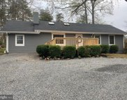 1530 Lakeview   Parkway, Locust Grove image