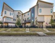 6100 Hudson Street Unit 2, Dallas image