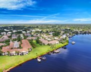 19101 SE Sea Turtle Court Unit #B-#201, Tequesta image