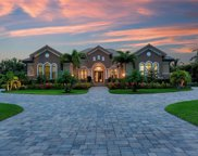 15570 Old Wedgewood  Court, Fort Myers image