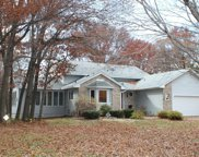 11840 Zilla Street NW, Coon Rapids image
