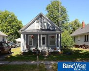 3250 Orchard Street, Lincoln image
