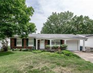 2534 Wesford  Drive, Maryland Heights image