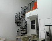 801 S Olive Avenue Unit #202, West Palm Beach image