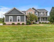 11402 N Oakview Ct, Mequon image