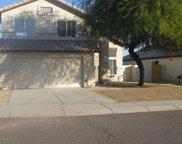 5943 N 80th Drive, Glendale image
