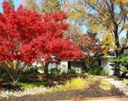8225  Treecrest Avenue, Fair Oaks image
