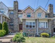 576 Parker   Avenue, Philadelphia image