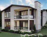 5871 110th Avenue SE, Bellevue image