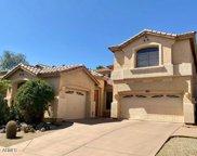 3054 W Eagle Claw Drive, Phoenix image