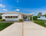 193 Lake Tarpon Drive Unit 29, Palm Harbor image