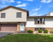 10020 Saratoga Way, Maple Grove image