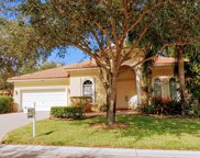 8195 Driggs Hill, West Palm Beach image