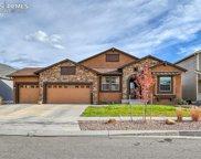 5937 Rowdy Drive, Colorado Springs image
