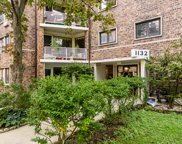 1132 West Lunt Avenue Unit 6B, Chicago image