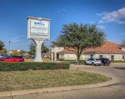 2758 N Galloway Avenue Unit 300, Mesquite image