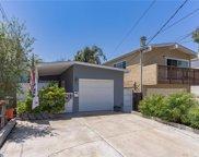 1537     Steinhart Avenue, Redondo Beach image