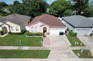 7636 Bear Claw Run, Orlando image