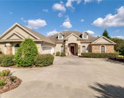 5910 Spinnaker Loop, Lady Lake image