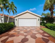 4191 Los Altos Ct, Naples image
