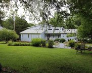 107 Dutch Point Road, Chapin image