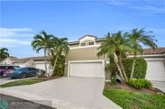 5671 NW 119th Way, Coral Springs image