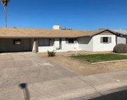 2226 E Blanche Drive, Phoenix image