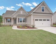 7004 Swansong Circle, Myrtle Beach image