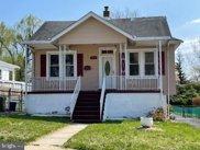 2809 Hemlock   Avenue, Baltimore image