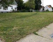 2400 N 21st St Unit 2408, Milwaukee image