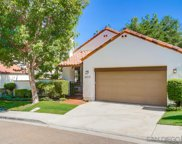 18077 Colonnades, Rancho Bernardo/Sabre Springs/Carmel Mt Ranch image