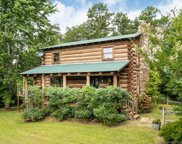 940 New Stock  Road, Weaverville image