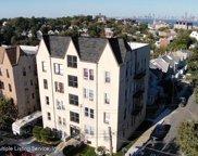 45  Avon Place Unit #18, Staten Island image
