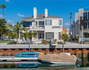 220     Rivo Alto Canal, Long Beach image