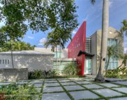16581 NW 84th Ave, Miami Lakes image