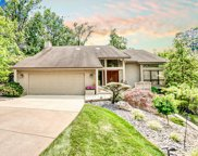5945 Old Forest Lane, West Chester image