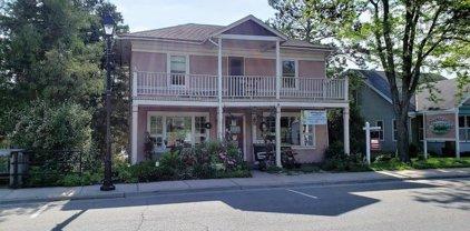 418 Bench Street, Taylors Falls