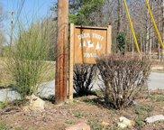 6034 Deer Trot Tr, Tallassee image