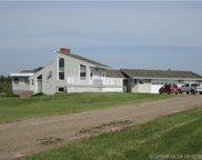 720078 Range Road 63, Grande Prairie image