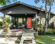 634 Westbourne Drive, West Hollywood image