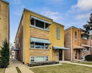 5534 North Central Avenue, Chicago image