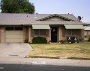 9909 N 96th Avenue Unit #B, Peoria image