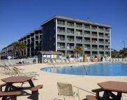 5905 S Kings Highway Unit 208A, Myrtle Beach image