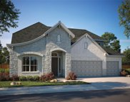 494 Eclipse Drive, Dripping Springs image