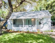 1516 S Madison Avenue, Clearwater image
