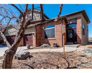755 Pinehurst Ct, Louisville image
