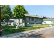 113 NW 2ND  AVE, John Day image