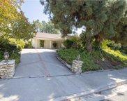 11700 Woodley Avenue, Granada Hills image