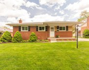 11626 SPICER, Plymouth Twp image