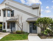 1503 PEBBLE Place # 1503, Sayreville NJ 08859, 1219 - Sayreville image